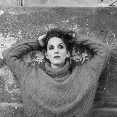 Imagem de Luísa Sobral